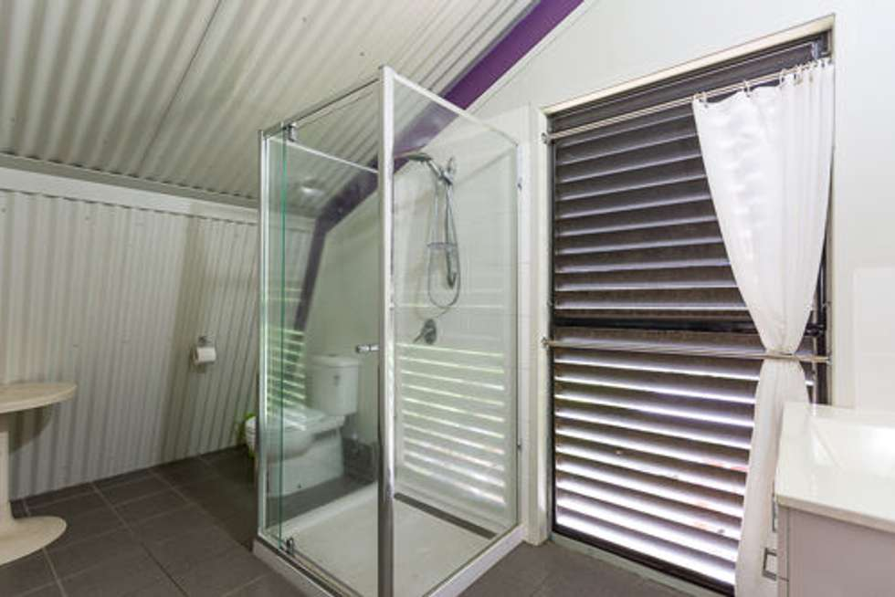 Third view of Homely house listing, 2/44 Arthur St, Mount Pleasant QLD 4740