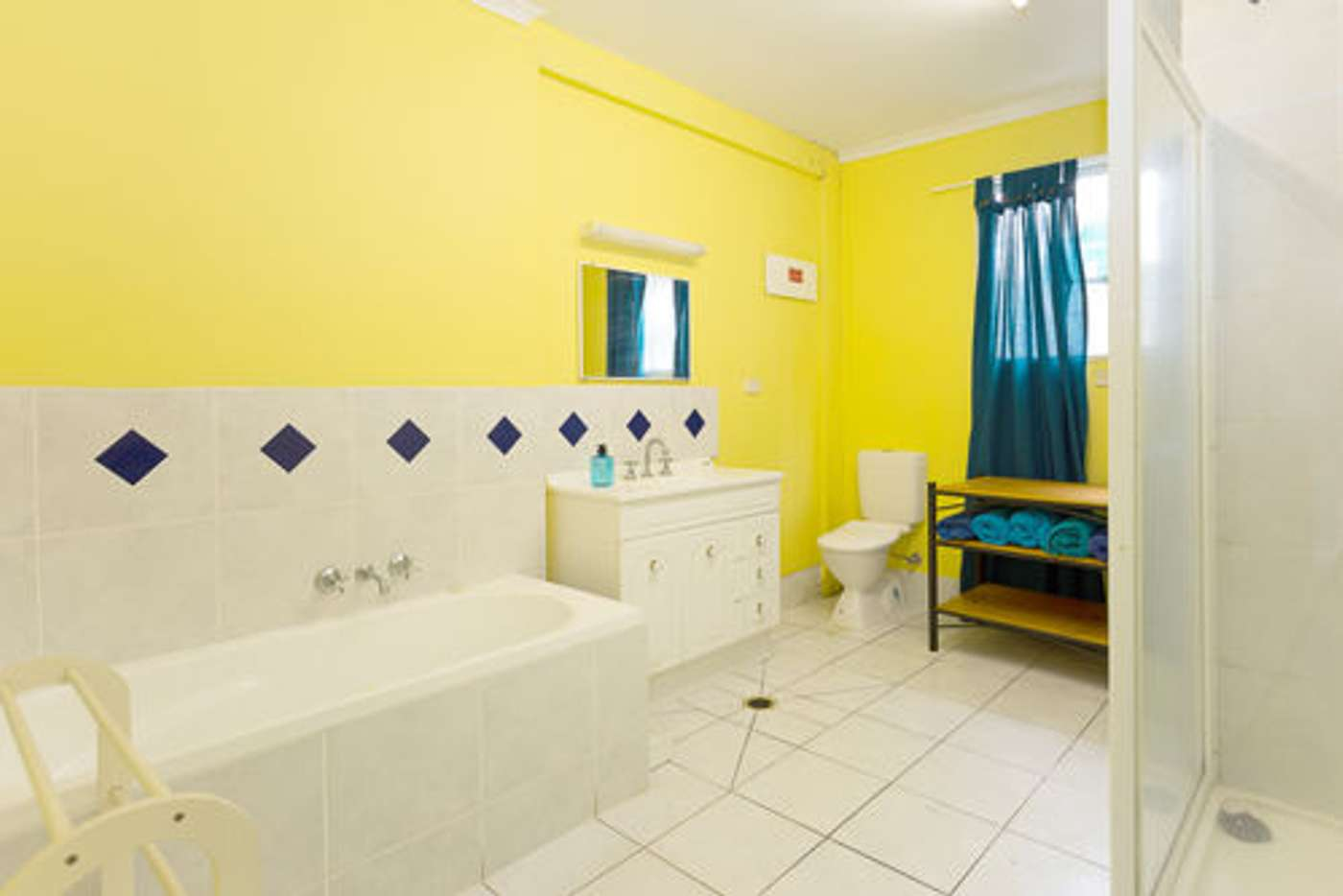 Sixth view of Homely house listing, 2/44 Arthur St, Mount Pleasant QLD 4740