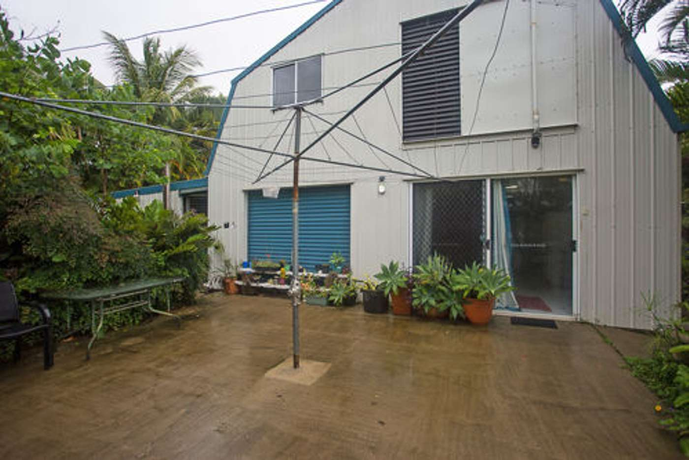 Seventh view of Homely house listing, 2/44 Arthur St, Mount Pleasant QLD 4740