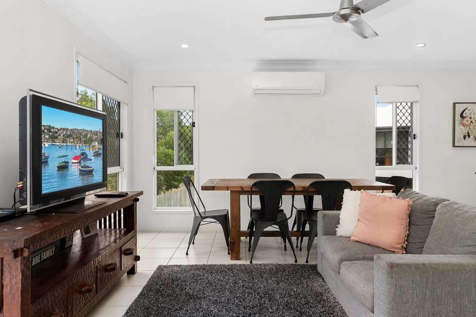 Third view of Homely house listing, 75 Lennon Boulevard, Narangba QLD 4504