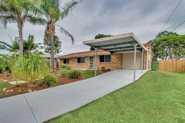 8 Battersby Street, One Mile QLD 4305