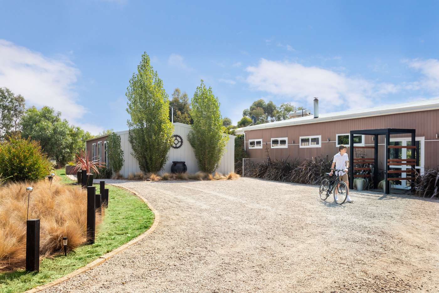 Main view of Homely lifestyle listing, 62 Rankin Road, Inverleigh VIC 3321