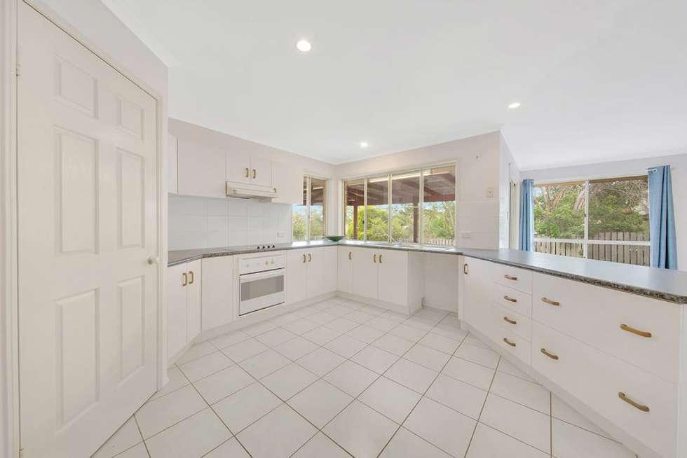 Third view of Homely house listing, 32 Brin Street, Boyne Island QLD 4680