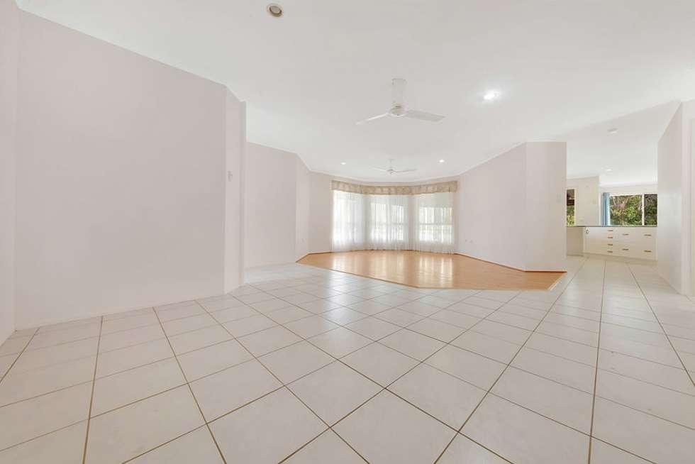 Fourth view of Homely house listing, 32 Brin Street, Boyne Island QLD 4680