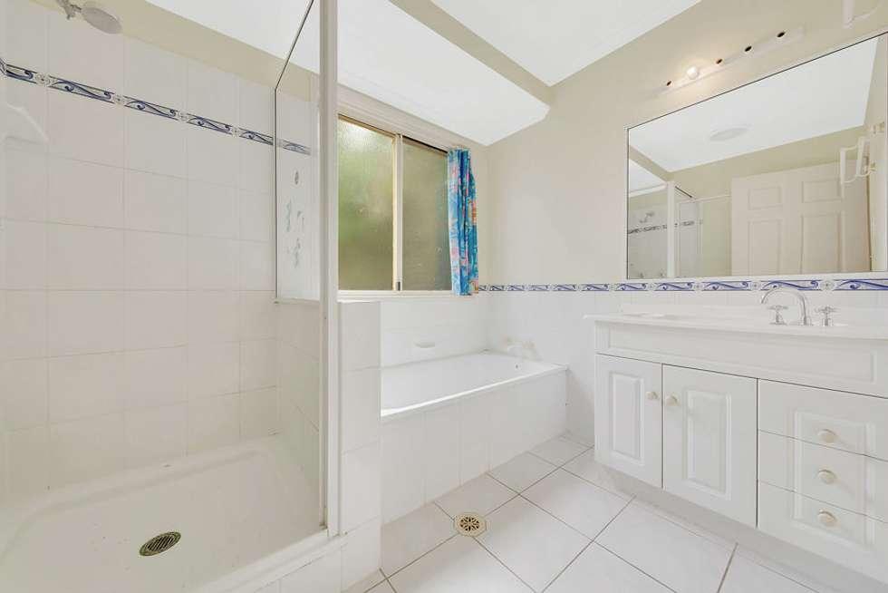 Fifth view of Homely house listing, 32 Brin Street, Boyne Island QLD 4680