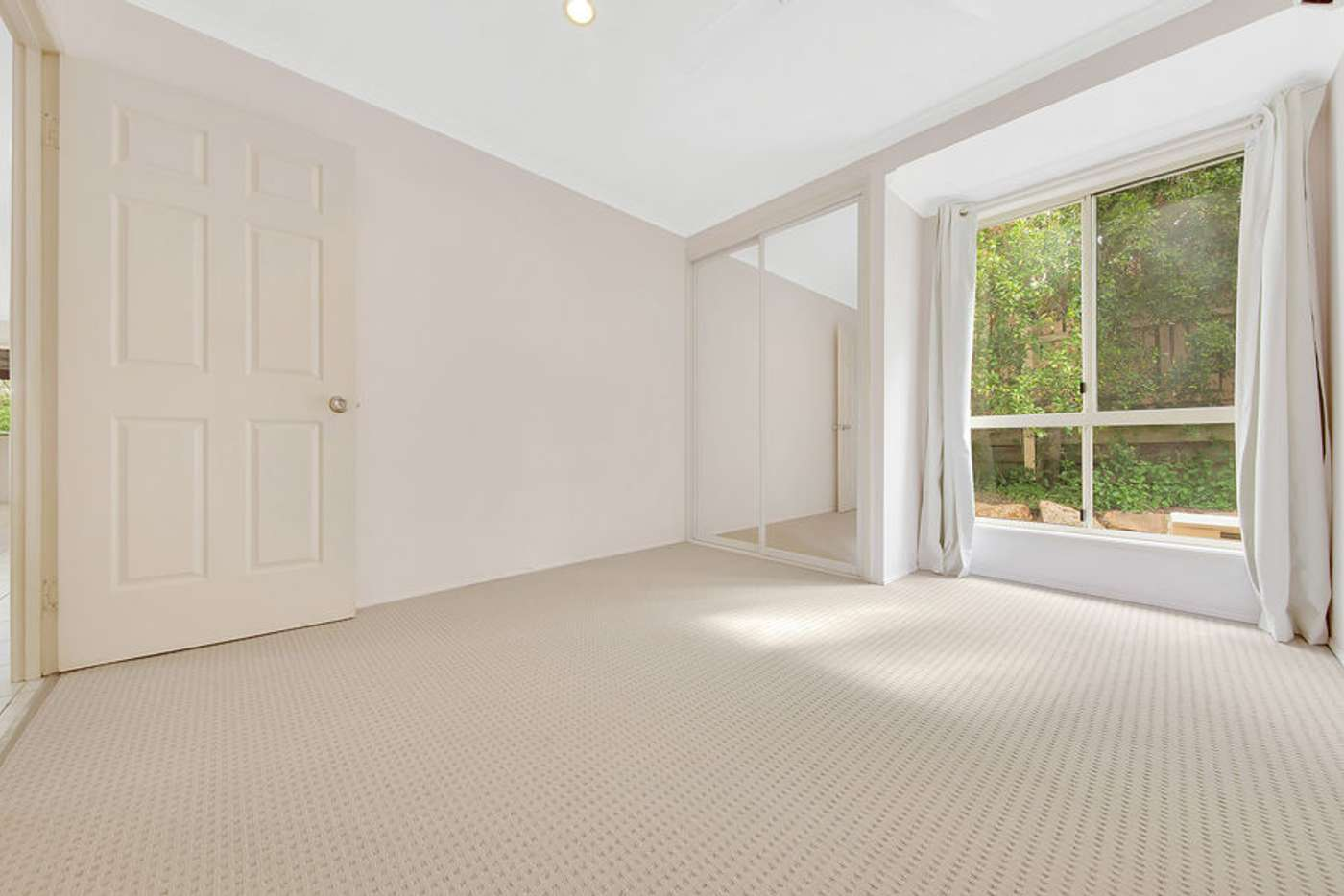 Seventh view of Homely house listing, 32 Brin Street, Boyne Island QLD 4680