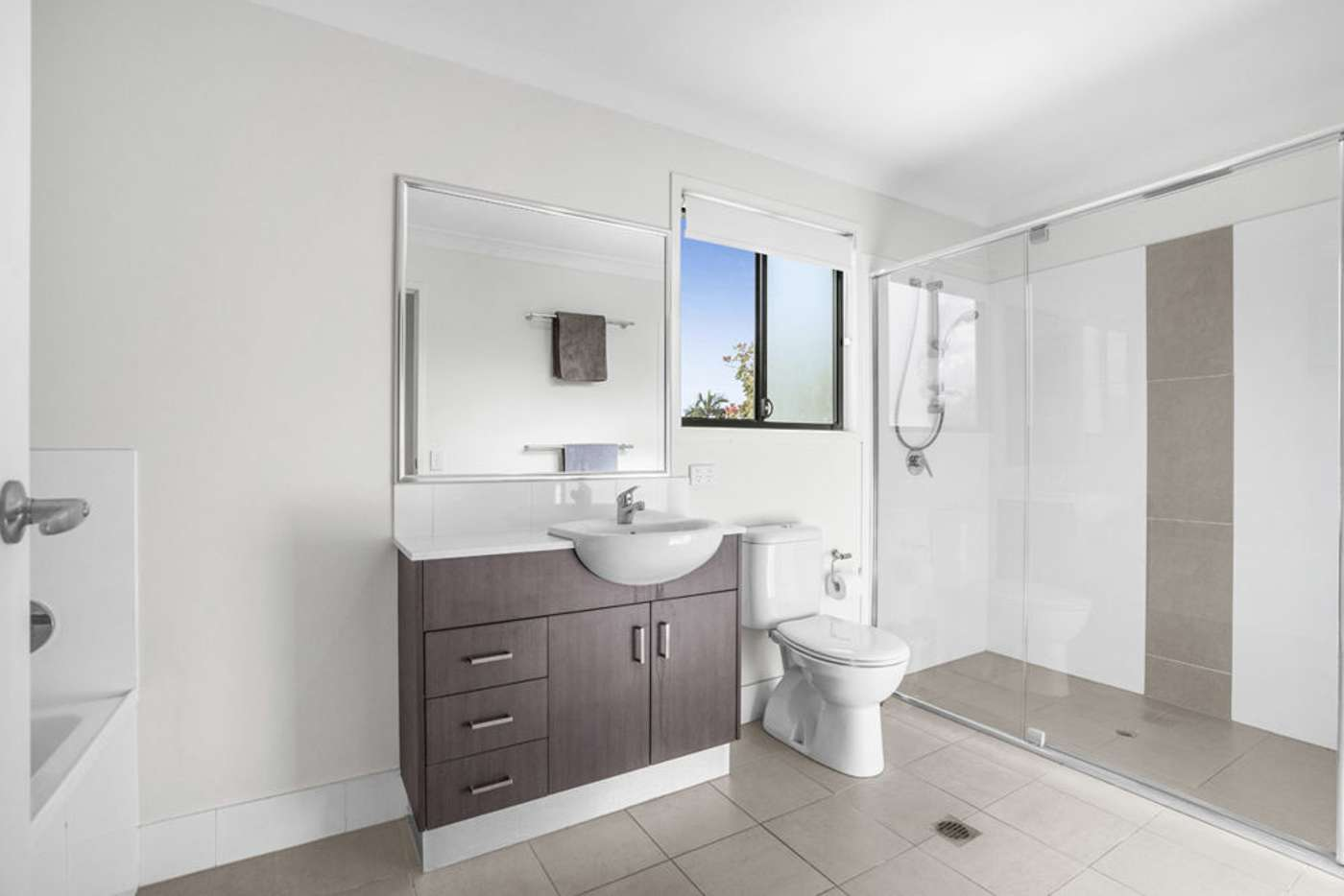 Seventh view of Homely house listing, 5/8 Oasis Close, Manly West QLD 4179