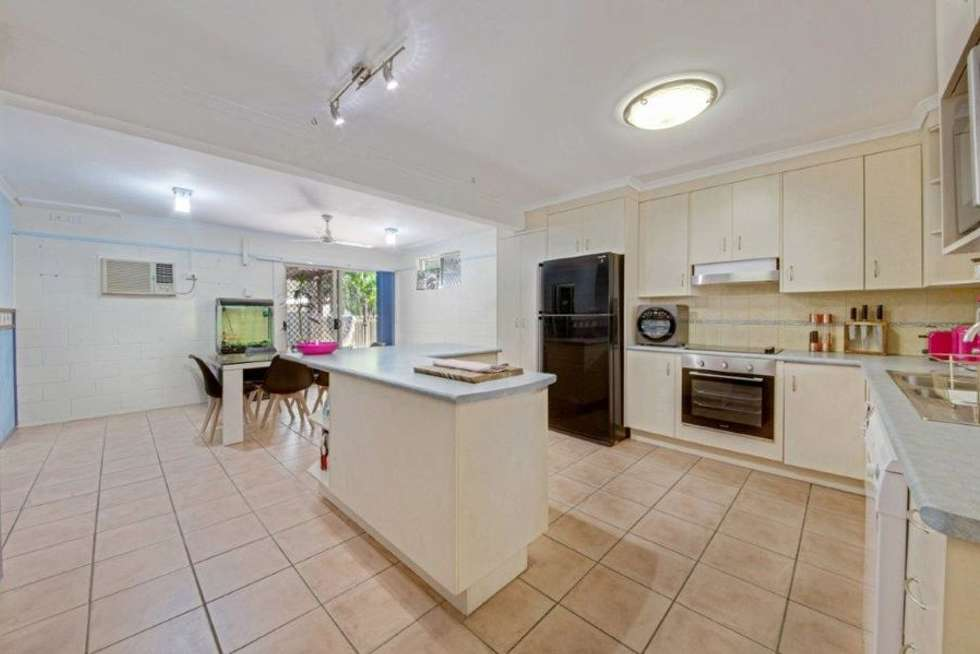Fourth view of Homely house listing, 21 Centenary Drive, Boyne Island QLD 4680