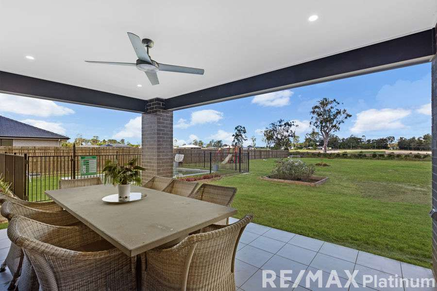 Main view of Homely house listing, 125 Elena Court, Elimbah, QLD 4516