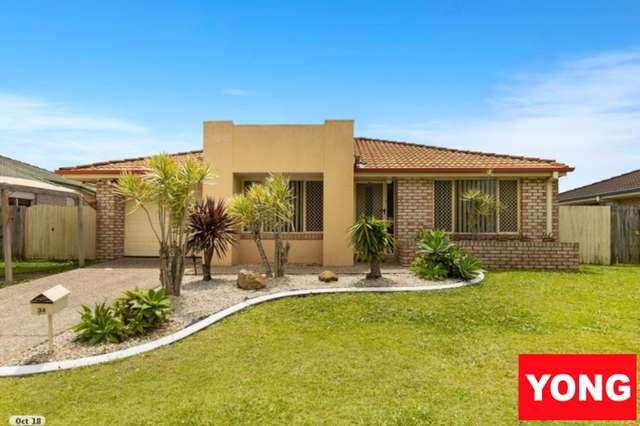 34 Evelyn Road, Wynnum West QLD 4178