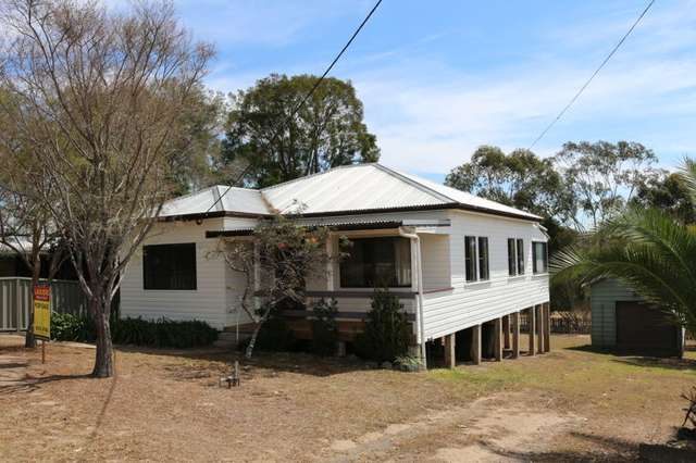 5 Appletree Street, Wingham NSW 2429