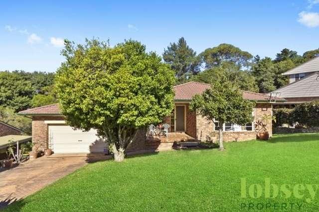 5 Don Street, Kurrajong Heights NSW 2758