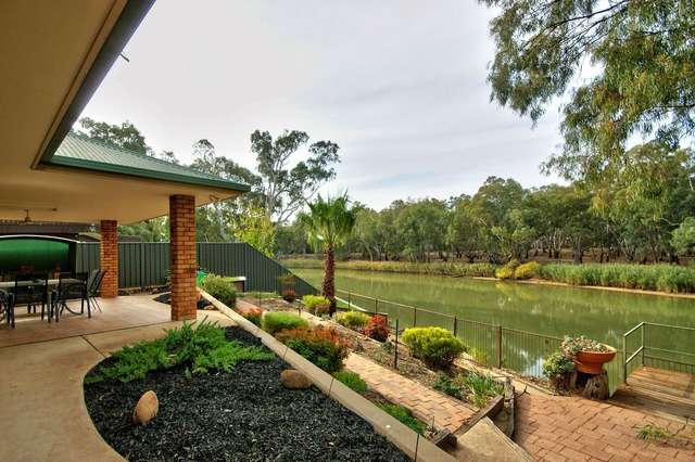 523A St Michael St, Deniliquin NSW 2710
