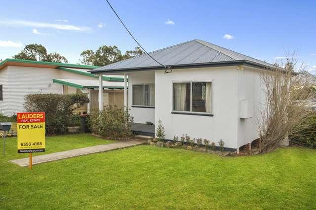3 Summerville Street, Wingham NSW 2429