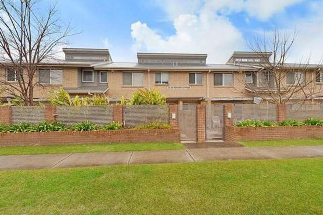 19/22-26 Rodgers Street, Kingswood NSW 2747