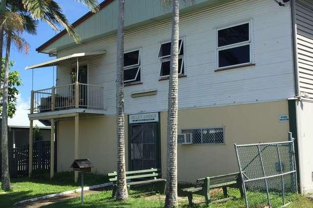 22 James Street, Mackay QLD 4740