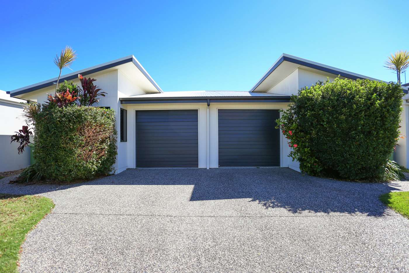Main view of Homely house listing, 7 Maranark Avenue, Mount Pleasant, QLD 4740