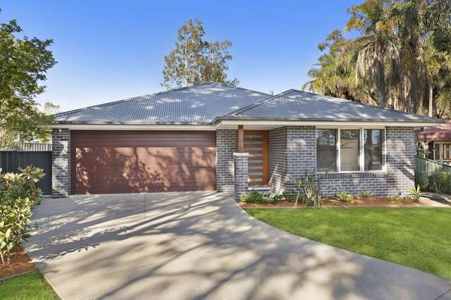 9 Fortune Crescent, Lake Munmorah NSW 2259