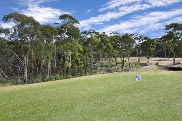 Lot 3-6 /16 Wheeny Creek Road, Cattai NSW 2756