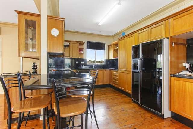 13 Aitchandar Road, Ryde NSW 2112