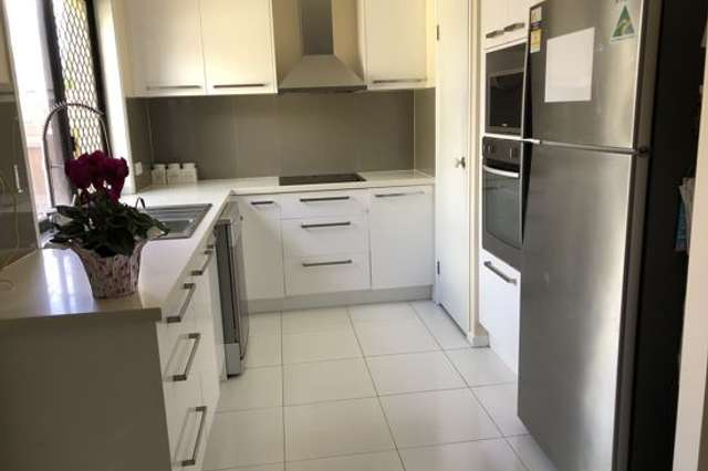 Unit 28 74 Plaza St, Wynnum West QLD 4178