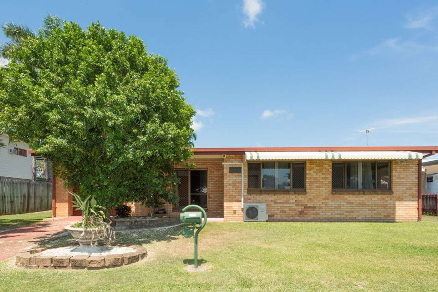 Main view of Homely house listing, 4 Dixon Court, Beaconsfield QLD 4740