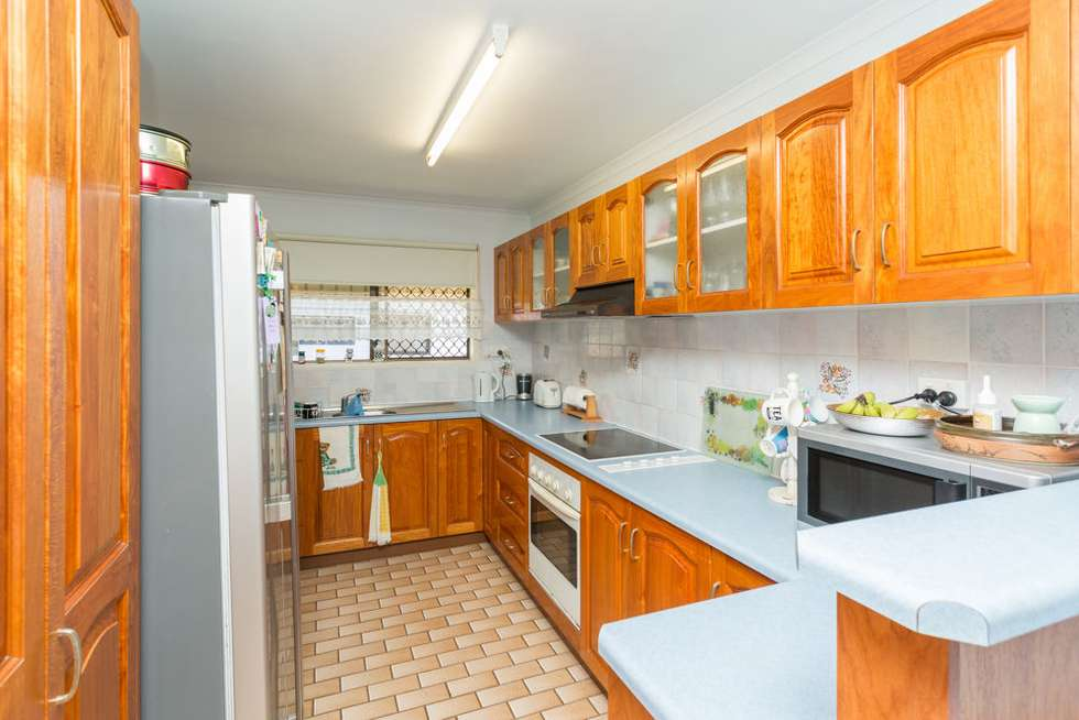 Second view of Homely house listing, 4 Dixon Court, Beaconsfield QLD 4740