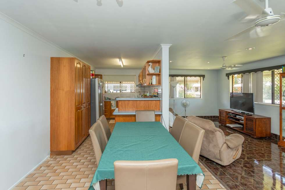 Third view of Homely house listing, 4 Dixon Court, Beaconsfield QLD 4740