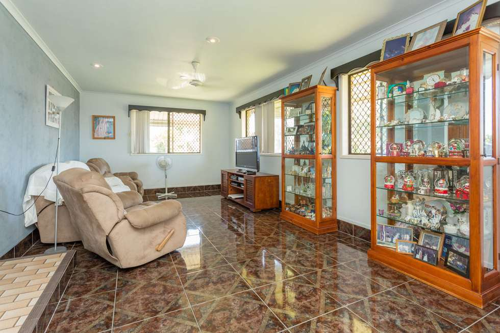 Fifth view of Homely house listing, 4 Dixon Court, Beaconsfield QLD 4740