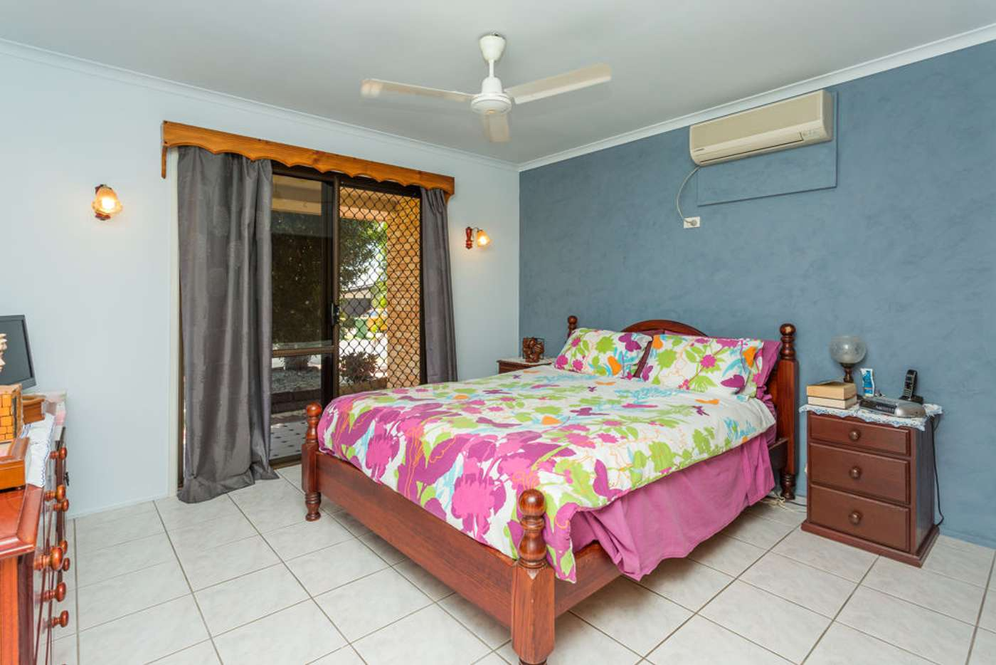 Seventh view of Homely house listing, 4 Dixon Court, Beaconsfield QLD 4740