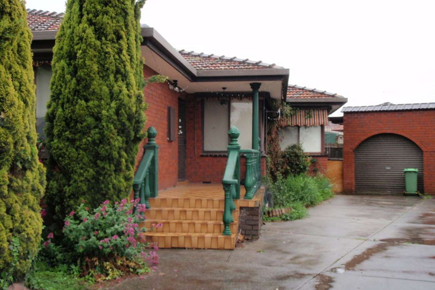 Main view of Homely house listing, 12 Pedersen Avenue, Reservoir VIC 3073