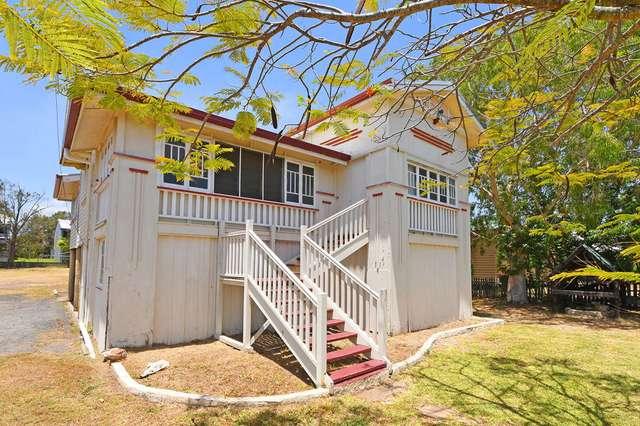 113 Torquay Road, Scarness QLD 4655
