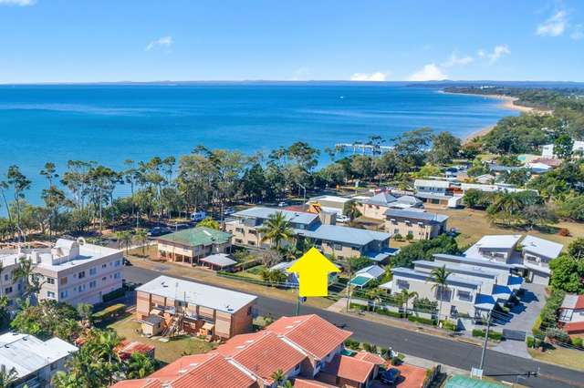 Unit 7/328 Esplanade, Scarness QLD 4655