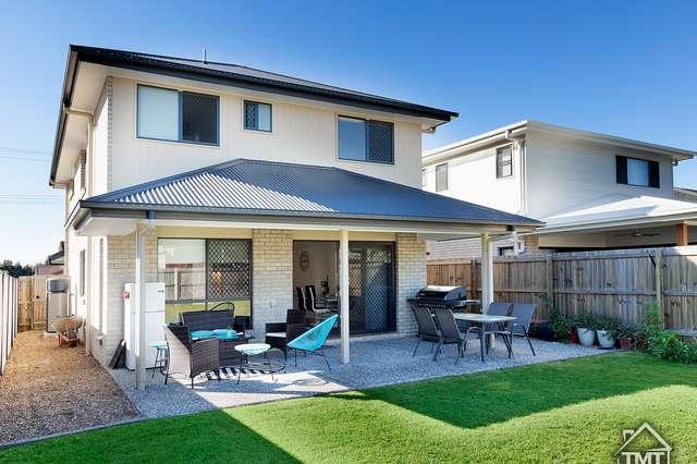 103 Bailey Road, Birkdale QLD 4159