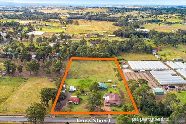 150 Cross Street, Kemps Creek NSW 2178