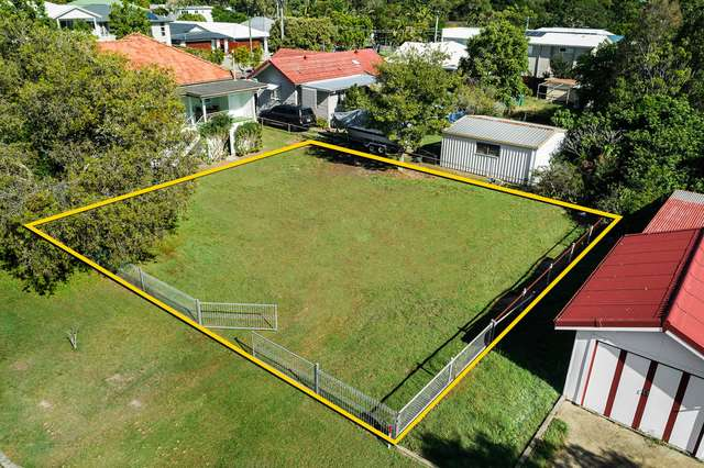 Lot 2, 89 Richard Street, Lota QLD 4179