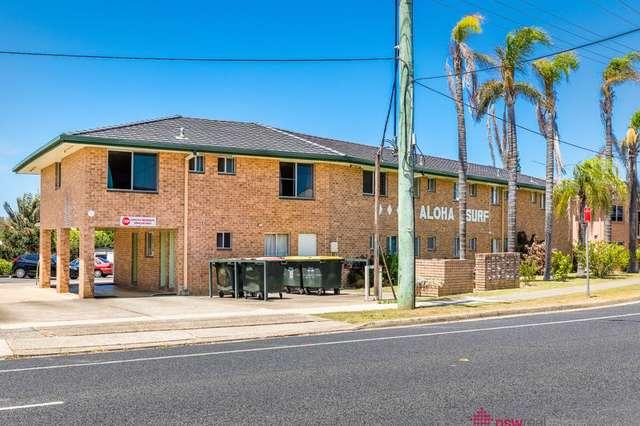 7/134 First Avenue, Sawtell NSW 2452