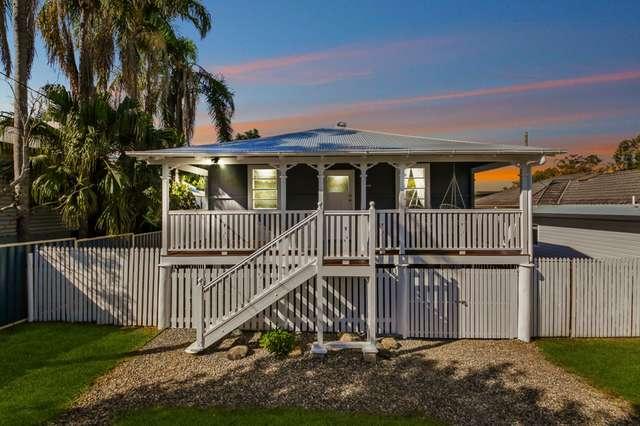 3 Neville Road, Bridgeman Downs QLD 4035