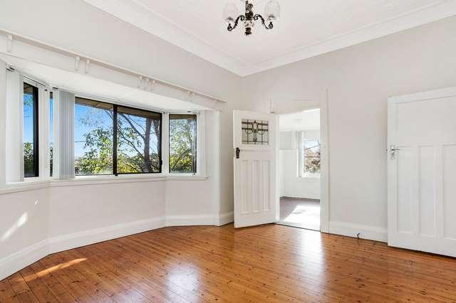 10 Barden Street, Arncliffe NSW 2205