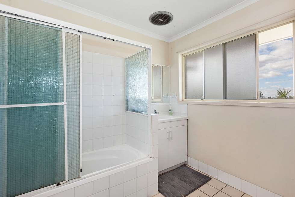 Third view of Homely townhouse listing, 26/110 Johnson Road, Hillcrest QLD 4118