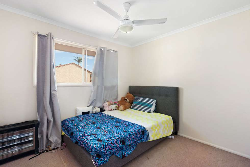 Fourth view of Homely townhouse listing, 26/110 Johnson Road, Hillcrest QLD 4118