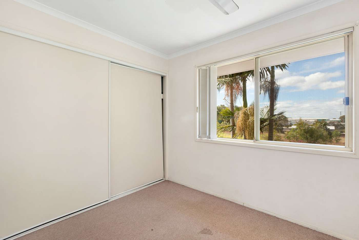 Fifth view of Homely townhouse listing, 26/110 Johnson Road, Hillcrest QLD 4118