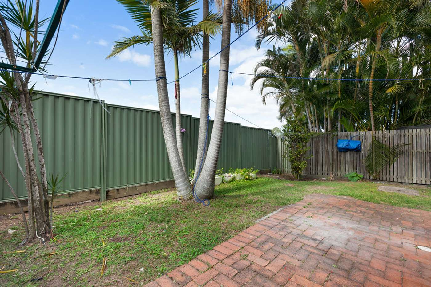 Sixth view of Homely townhouse listing, 26/110 Johnson Road, Hillcrest QLD 4118