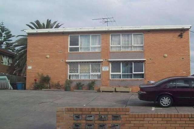 10/440 Albion Street, Brunswick West VIC 3055