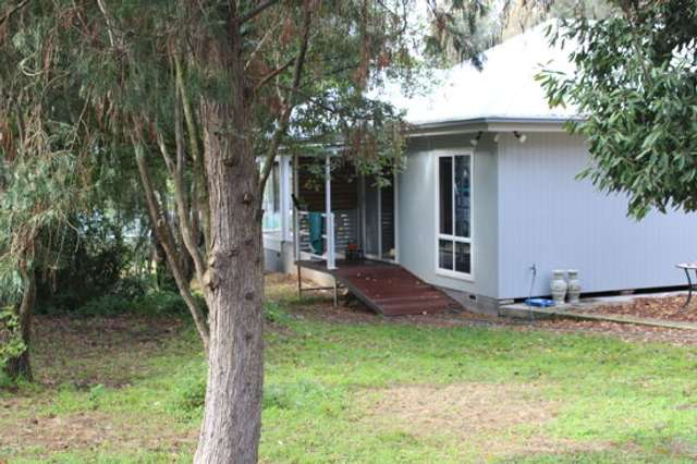 97 Fifth Ave, Berkshire Park NSW 2765