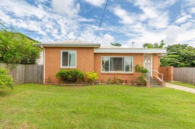 105 Webberley Street, West Mackay QLD 4740
