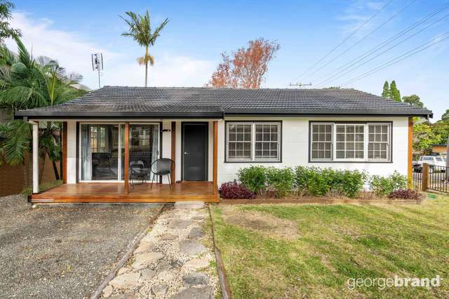 10 Ulana Avenue, Halekulani NSW 2262