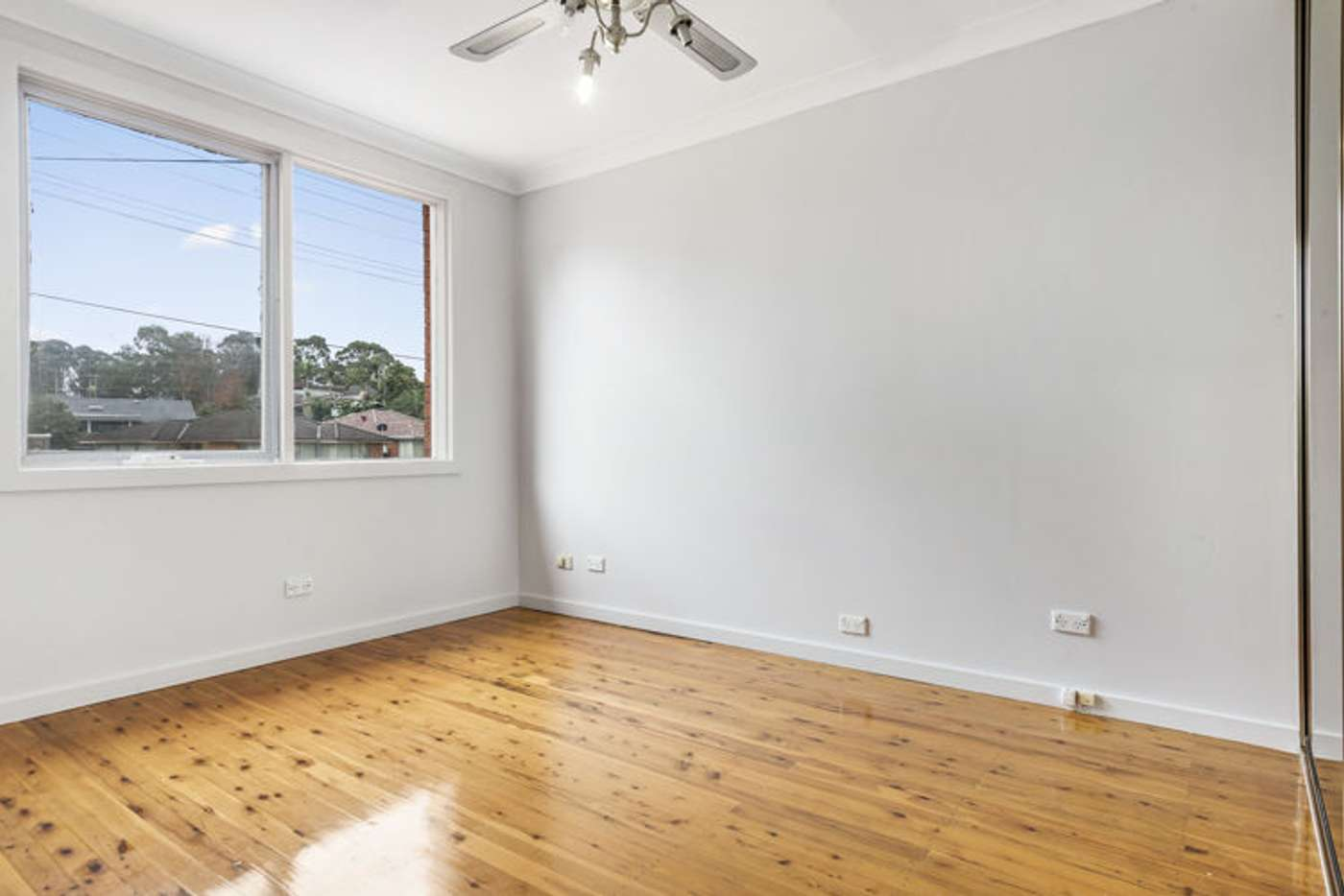 Fifth view of Homely house listing, 128 Mississippi Road, Seven Hills NSW 2147