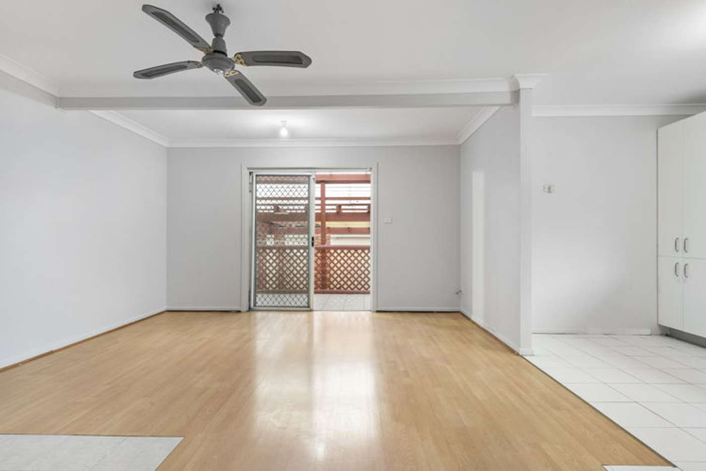 Sixth view of Homely house listing, 128 Mississippi Road, Seven Hills NSW 2147