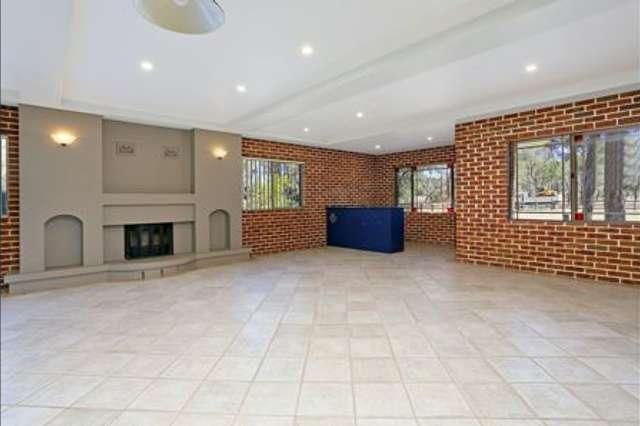 252 St Marys Road, Berkshire Park NSW 2765